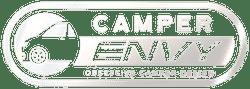 Camper Envy, Obsessive Camper Design Australia